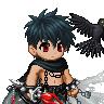 Demon B's avatar