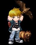 Gotchi_PL's avatar