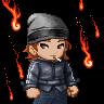 chrimsonflames's avatar