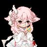 Rohiryn's avatar