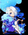 HeartMadeFullmetal's avatar
