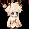 sailor_scone's avatar