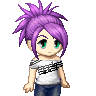 ren michiko's avatar