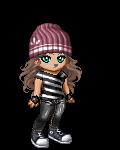xX larxene heart Xx's avatar