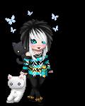 Tokiichu's avatar