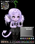 Crystal_Katana_Tenjo's avatar