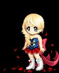 xmascousins's avatar