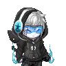 kid25130's avatar