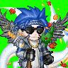 blubull-'s avatar
