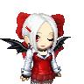 iSamiiz's avatar