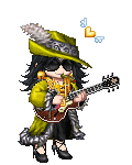 KatPhoenix's avatar
