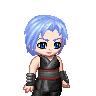 DevilbabeDevilhottie's avatar