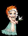 havockitty's avatar