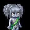 lilred1117's avatar