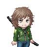 Keito-san's avatar