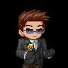 Dando008's avatar