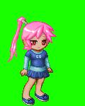 inuyashaanimefreak's avatar