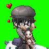 cee.gee's avatar