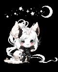 Foxie Owsley 's avatar