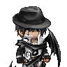 Pfeiferman's avatar