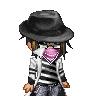 Keindrisa's avatar