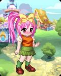 Ticklish_Knight's avatar
