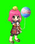 saralail's avatar