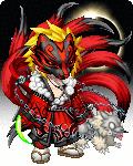 narutouzamaki313's avatar