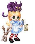Miss_Alice_Liddell