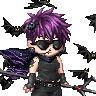 Lady Vulnavia's avatar