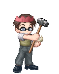 Sgt Undar's avatar