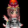 ii-SweetSugarLips-ii's avatar