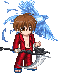Erick1800's avatar