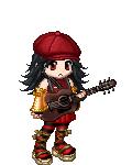 Yama Overdrive's avatar