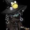 Emyre's avatar