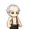 pokupoku's avatar