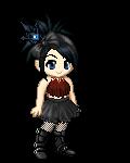inuyasha_yuuki1's avatar
