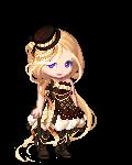 Dylannie's avatar