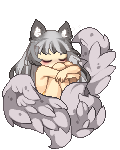 mawardarah's avatar