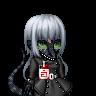 Kaiz1's avatar