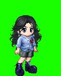 Akisakura Blossoms's avatar