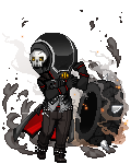 Redosis's avatar