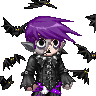 YerMorbidFriend's avatar