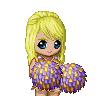 kanglgrl's avatar
