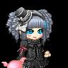 neonout's avatar