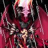 Eu Sunt Dracul's avatar
