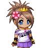 ayemorena's avatar