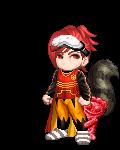 II Ghoul_Prince II