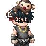 Danpachi's avatar