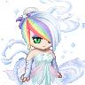 la chatte Kiwi's avatar